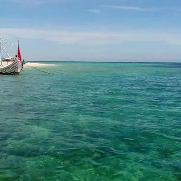 Mau Liburan Murah Tapi Serasa di Lombok? Coba ke 3 Gili di Madura Ini