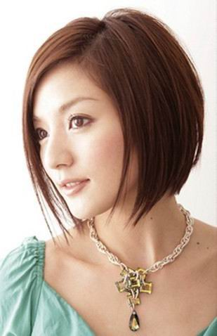 Enjoyable Bob Hairstyles 05 New Haircut Picture Hairstyles For Women Draintrainus