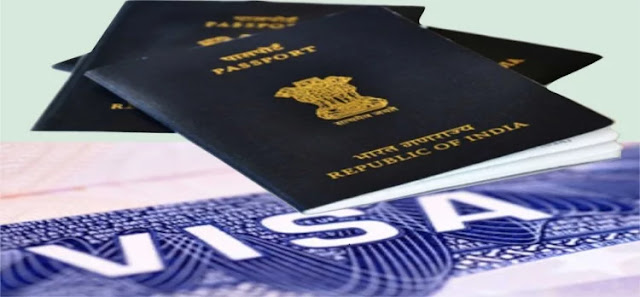 UK Made Easy For Indian Students From The Easy Visa Rules List