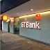 GTBanks Customer Loans Deposits Fall