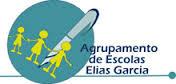 Agrupamento Elias Garcia