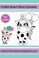 http://craftindesertdivas.com/birthday-cow-digital-stamp/