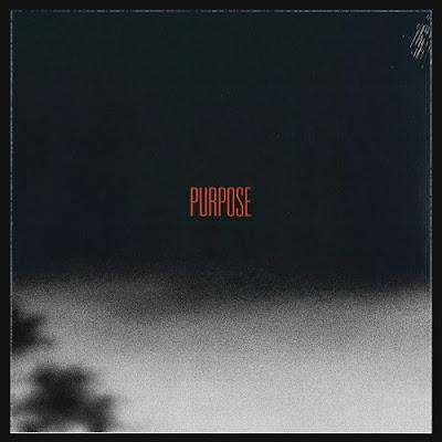 "Jhyve Unveils New Single ""Purpose"""