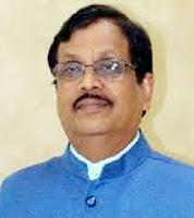 Jhabua News- प्रधानमंत्री के आव्हान पर आत्मनिर्भर बनने की दिशा मे प्रदेश आगे बढेगा - गुमानसिंह डामोर