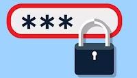 Memorizzare password e login ai siti web in modo sicuro e protetto