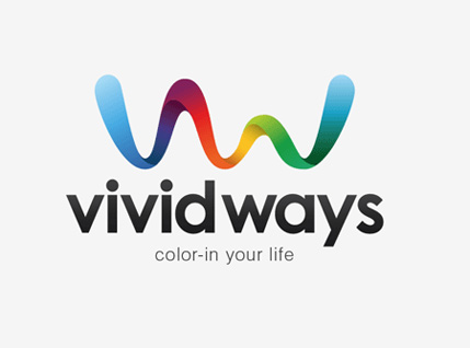 65) Logo Design
