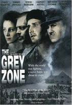 Watch The Grey Zone Online Free in HD