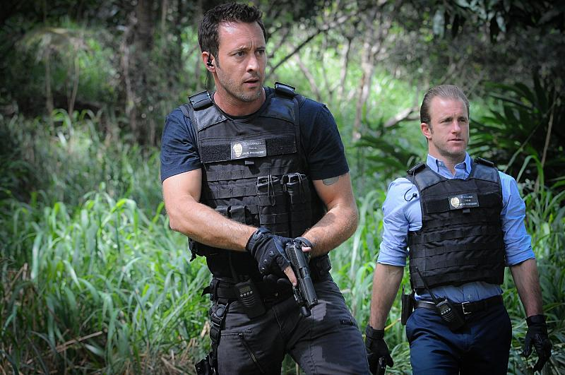 Hawaii Five-0 - Episode 6.21 - Ka Pono Ku'oko'a - Sneak Peeks, Press Release, Promotional Photos & Promo *Updated*