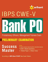 http://www.amazon.in/CWE-V-Preliminary-Examination-Success-Master/dp/935203872X/?tag=wwwcareergu0c-21