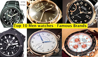 https://www.amazon.in/gp/search/ref=as_li_qf_sp_sr_il_tl?ie=UTF8&tag=fashion066e-21&keywords=watches&index=aps&camp=3638&creative=24630&linkCode=xm2&linkId=81d9ac1390c85167341fe21974ba8afe