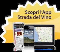 app strade del vino toscana