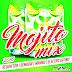 Mojito Mix 2016