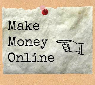 ganhar dinheiro na internet sem investir