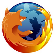 Download Mozilla Firefox 2016 Offline Installer latest version full