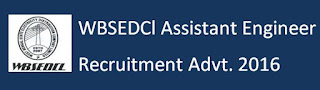 WBSEDCL Assistant Engineer (AE) Previous Question Papers and Syllabus 2020