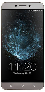 LeEco | Le S3 Unlocked Dual-SIM