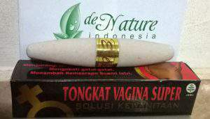 agen untuk merapatkan vagina