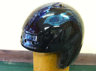 10 - SHOEI J-FORCEⅢ 10