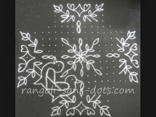birds-kolam-step-2.jpg