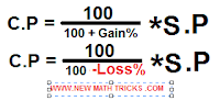 Profit-and-loss-aptitude-and-tricky-solution-by-math-tricks
