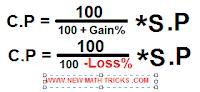 Profit-and-loss-quantitative-aptitudes-solution-using-math-tricks