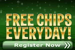 FREE CHIP