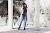 TRAVEL LOOK IN GRANADA: ALBAICÍN