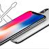 Apple's iOS 12 refresh squares GrayKey iPhone breaking apparatus