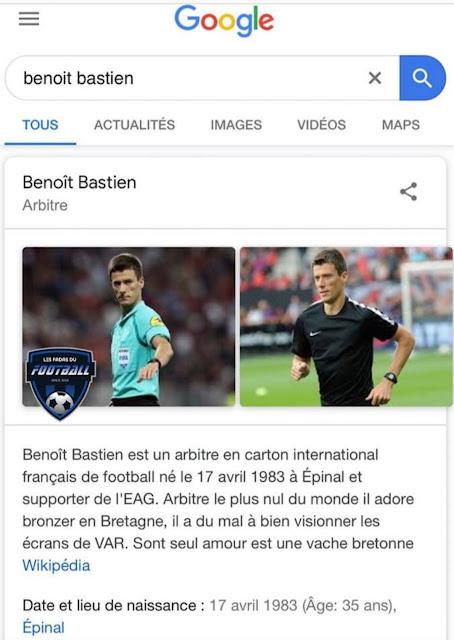 Psg Calendrier Match.Psg Vs Guingamp Bastien Allege Le Calendrier Parisien