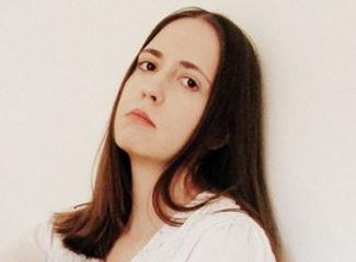 Тајана Потерјахин | МОГУ