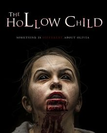 Sinopsis pemain genre Film The Hollow Child (2017)