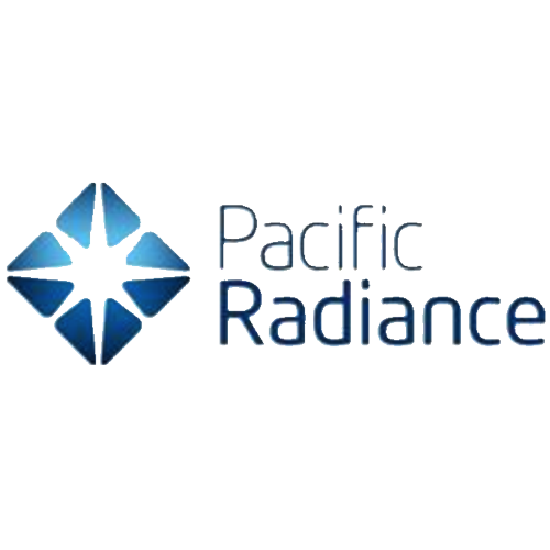 Pacific Radiance  - DBS Vickers 2016-08-16: Fundamentals still weakening