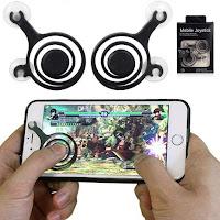 Mobile Joystick for pubg mobile accessories