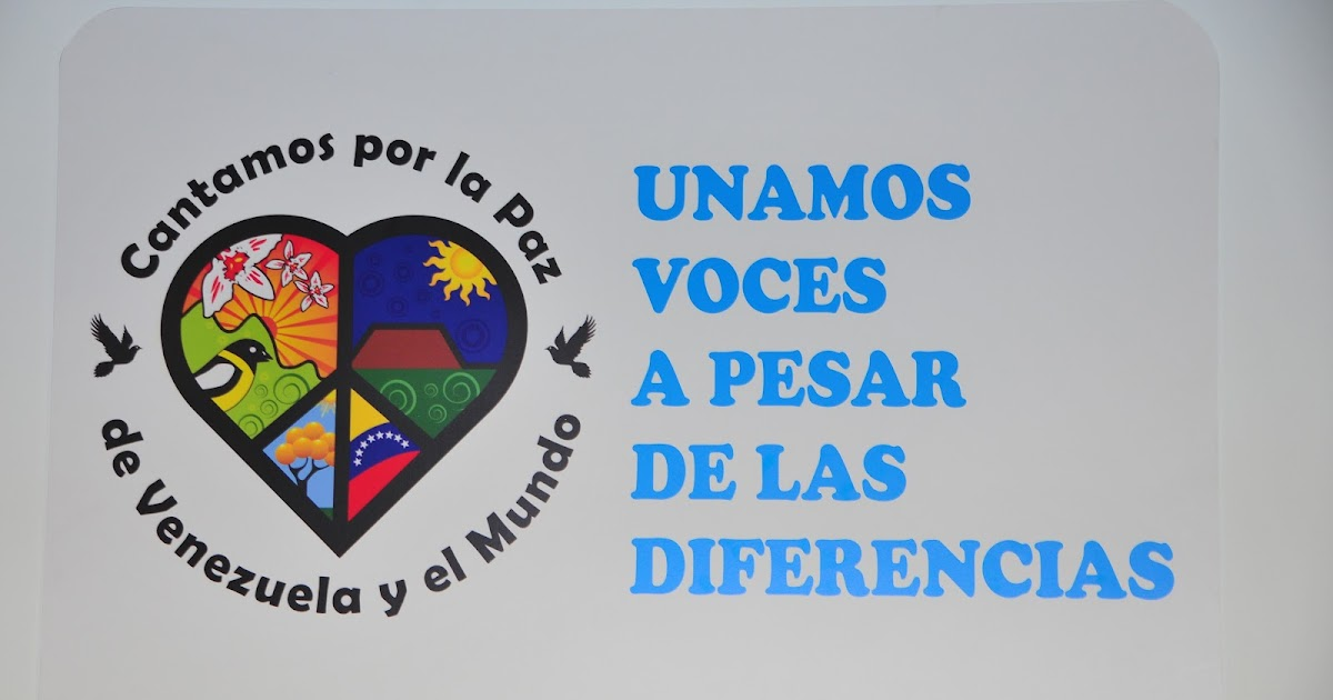 Paz Para El Mundo: Actualidad En Positivo: 21 De Diciembre De 2012, Llegó La