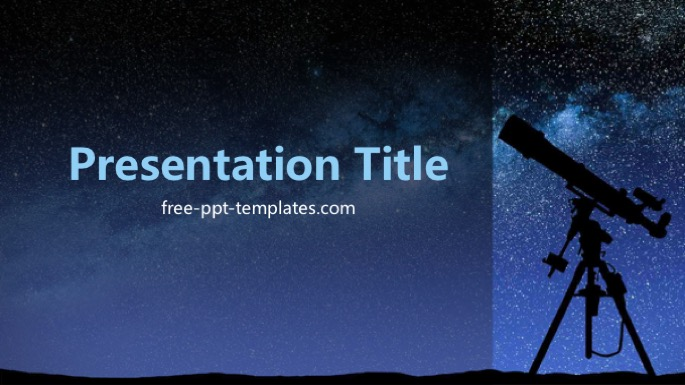 Free powerpoint templates outer space invoice templates 2019 nasa powerpoint theme download free nasa satellite powerpoint nasa powerpoint theme download free nasa satellite powerpoint template for your download toneelgroepblik Gallery