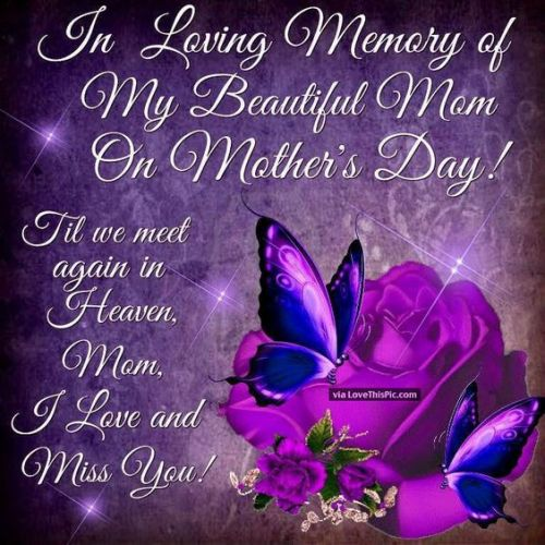happy-mothers-day-in-heaven-poems