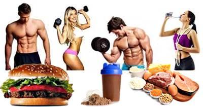Es bueno que comas rápido luego de hacer ejercicio pero no comer cualquier cosa