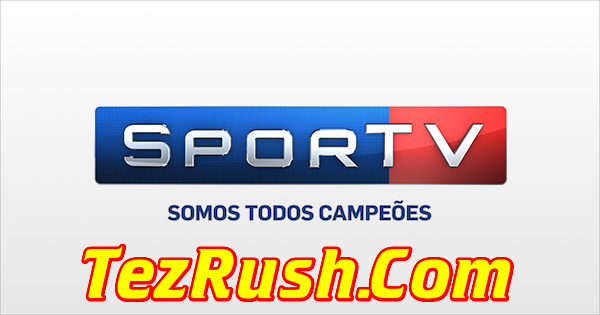 SporTV Latest Biss Key Logo TezRush 2018