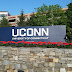 University of Connecticut/UCONN: Admissions Unleash your potential.