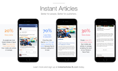 artículos-instantáneos-disponibles-para-todos