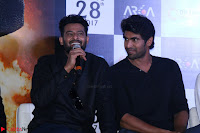 Bahubali 2 Trailer Launch with Prabhas and Rana Daggubati 030.JPG
