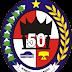 Hari Jadi Daerah Kabupaten Limapuluh Kota ke-176. Sebagai Momentum Bangkit Bersama Memajukan Daerah 50 Kota