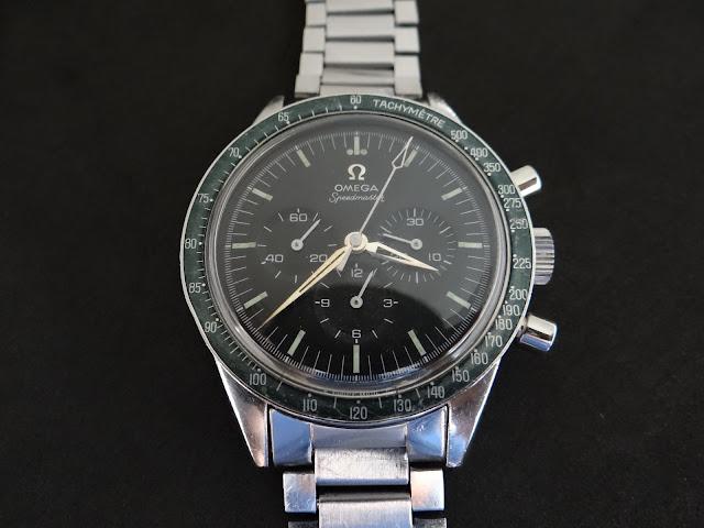 Omega_crono_speedmaster_precio