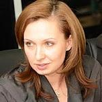 Ольга Садовская