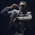 AUDIO | Ibrah Nation – Tuachane Mdogo Mdogo (Acoustic Version) | Download