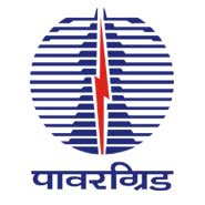 PGCIL Recruitment Through GATE Notification Pdf Executive Trainee
