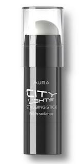 http://www.aura.co.rs/rs/iluminatori/350-hajlajter-u-stiku-strobing-stick-night-life