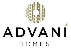 Advani Homes @Summarecon Emerald Karawang