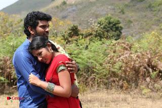 Arasakulam Tamil Movie Stills  0031.jpg