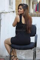 Ashwini in short black tight dress   IMG 3445 1600x1067.JPG